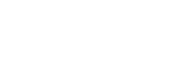 Live Green Landscape Associates, LLC logo