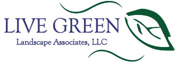 Live Green Landscape Associates, LLC